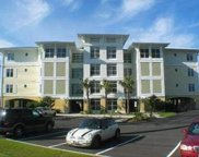 1346 Villa Marbella Ct. Unit 2-205, Myrtle Beach image