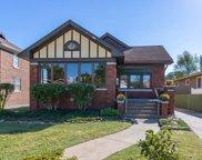 720 S Norman Avenue, Evansville image