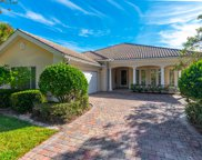 8851 SE Eldorado Way, Hobe Sound image