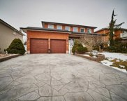 352 Powell Rd, Whitby image
