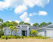 1482 SW Hunnicut Avenue, Port Saint Lucie image