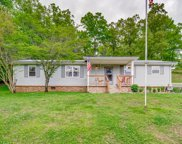 1008 Old Butterworth Rd, Kingston Springs image