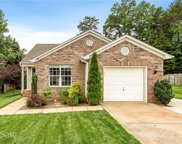 8917 Canso  Court, Charlotte image