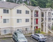 10709 Valley View Road Unit C-202, Bothell image