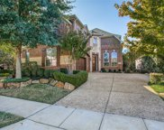 4804 Lofty Lane, Plano image