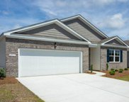 268 Legends Village Loop, Myrtle Beach image