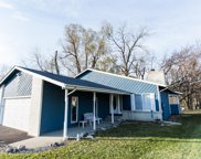 1702 Sunnyslope Drive, Crown Point image