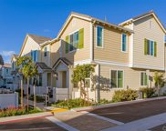 514 Surfbird Ln, Imperial Beach image