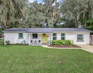 902 MAGNOLIA AVE, Green Cove Springs image