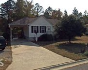 13 Covered Springs Dr, Rome image