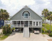 978 S Waccamaw Dr., Murrells Inlet image