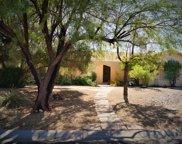 2919 W Mcrae Way, Phoenix image