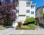 2650 NW 58th St Unit 6, Seattle image