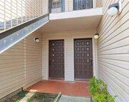 4737 Puritan Circle Unit 505, Tampa image
