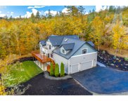 86362 Bailey Hill  RD, Eugene image