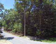 Lot 55 Homestead Hollow Rd, Wartburg image