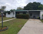 2609 S 15th S Street, Fort Pierce image