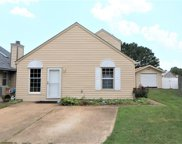 1153 Lord Dunmore Drive, Southwest 1 Virginia Beach image