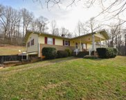 371 Saunders Road, Franklin image