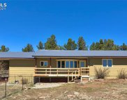 5189 County Road 71, Guffey image
