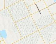 01 Orange Hammock Road, De Leon Springs image
