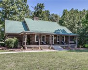 16220 Cool Springs  Road, Cleveland image