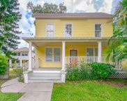 835 S Palmetto Avenue, Daytona Beach image