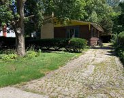 919 South Quincy Street, Hinsdale image