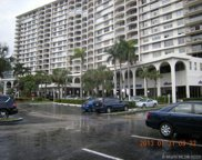 3800 S Ocean Dr, Hollywood image