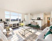 720 Queen Anne Avenue N Unit #604, Seattle image