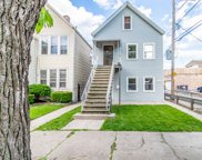 4645 South Whipple Street, Chicago image