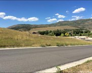 444 S Old Stone Rd, Heber City image