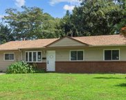 3405 Stancil Street, South Central 1 Virginia Beach image