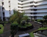 647 Kunawai Lane Unit A208, Oahu image