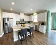 8805 Granite Circle, Woodbury image