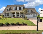 7855 Caldwell Dr, Trussville image