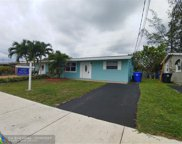 1921 SW 70th Way, North Lauderdale image