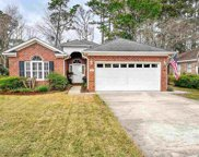 1405 Fox Hollow Way, North Myrtle Beach image