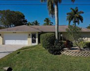 1514 SE 11th PL, Cape Coral image