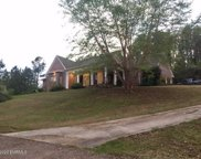 5730 Winchester Place, Meridian image