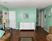 1501 Forest Cove Drive, South Chesapeake image