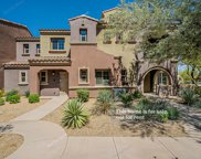 3935 E Rough Rider Road Unit #1242, Phoenix image