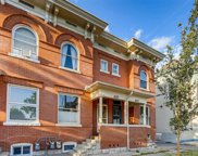 615 E 16th Avenue, Denver image