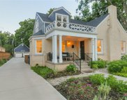 916 NW 40th Street, Oklahoma City image