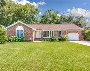 130 Salina Lane, Goose Creek image