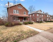 6946 Kingsbury  Boulevard, University City image