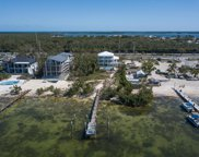 104120 Overseas Highway, Key Largo image