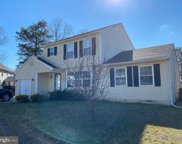 4 Emily   Drive, Millville image