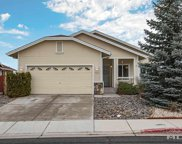 701 W Golden Valley, Reno image