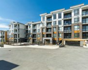 20087 68 Avenue Unit B104, Langley image